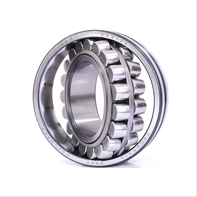 Origin From France SKF Ball Bearing 6222 Zz C3 Used in Motorcycle