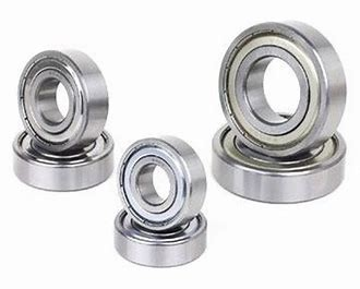 140 mm x 190 mm x 24 mm  CYSD 6928-Z deep groove ball bearings