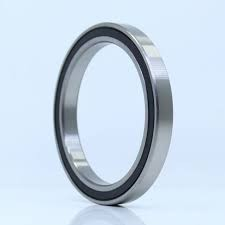 140 mm x 190 mm x 24 mm  NTN 5S-2LA-HSE928CG/GNP42 angular contact ball bearings