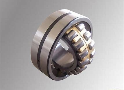 100 mm x 150 mm x 24 mm  NKE 6020-NR deep groove ball bearings
