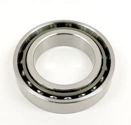 100 mm x 150 mm x 24 mm  NSK 6020N deep groove ball bearings