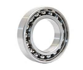 100 mm x 150 mm x 24 mm  Loyal 6020ZZ deep groove ball bearings