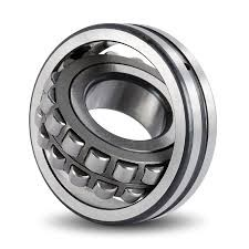 10 mm x 22 mm x 6 mm  NSK 6900L11DD1 deep groove ball bearings