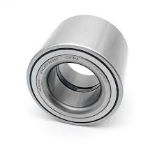 10 mm x 22 mm x 6 mm  NSK 6900L11ZZ1 deep groove ball bearings