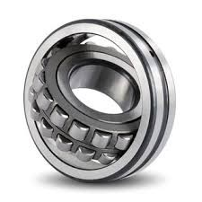 130 mm x 230 mm x 40 mm  NKE 7226-B-MP angular contact ball bearings