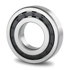 130 mm x 230 mm x 40 mm  SNFA E 200/130 /S 7CE1 angular contact ball bearings