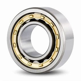 150 mm x 225 mm x 56 mm  FAG NN3030-AS-K-M-SP cylindrical roller bearings