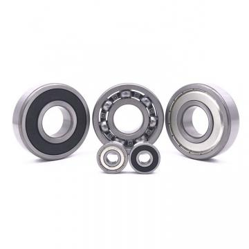 Deep Groove Ball Bearing 2RS Bearing Distributor of NSK SKF NTN Koyo 6222 6222zz 6222 2RS