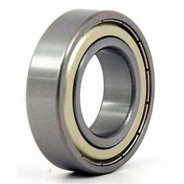 50 mm x 90 mm x 20 mm  Loyal NUP210 E cylindrical roller bearings