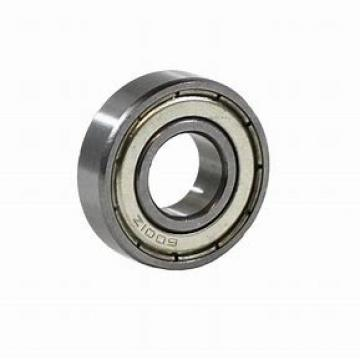 AST N210 cylindrical roller bearings