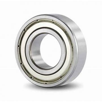 50 mm x 90 mm x 20 mm  ISO 20210 KC+H210 spherical roller bearings