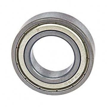 50 mm x 90 mm x 20 mm  ISB 6210-2RS BOMB deep groove ball bearings