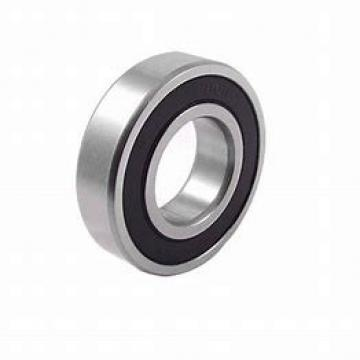 50 mm x 80 mm x 16 mm  ISO 6010 deep groove ball bearings