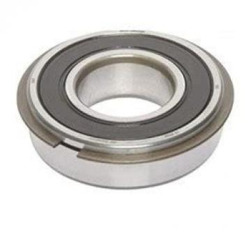 50 mm x 80 mm x 16 mm  KOYO NU1010 cylindrical roller bearings