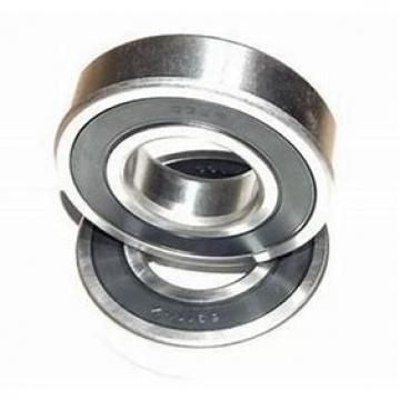 50 mm x 80 mm x 16 mm  CYSD N1010 cylindrical roller bearings