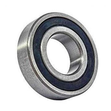 50 mm x 80 mm x 16 mm  ISB 6010-RZ deep groove ball bearings