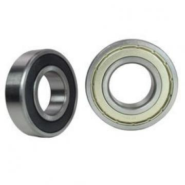 50 mm x 80 mm x 16 mm  ISO NU1010 cylindrical roller bearings