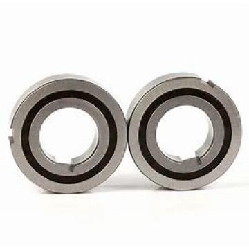 50,000 mm x 80,000 mm x 16,000 mm  NTN-SNR 6010ZZ deep groove ball bearings