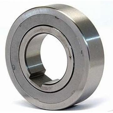50 mm x 80 mm x 16 mm  SKF N 1010 KTN/SP cylindrical roller bearings