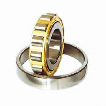 40 mm x 80 mm x 23 mm  NKE NU2208-E-TVP3 cylindrical roller bearings