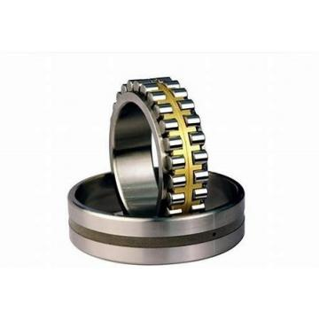 40 mm x 80 mm x 23 mm  NKE NU2208-E-MPA cylindrical roller bearings