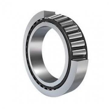 17 mm x 40 mm x 12 mm  Loyal NH203 E cylindrical roller bearings