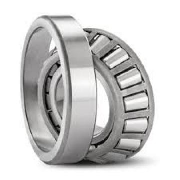 17 mm x 40 mm x 12 mm  NSK 6203L11 deep groove ball bearings