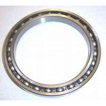 140 mm x 190 mm x 24 mm  FAG HS71928-E-T-P4S angular contact ball bearings