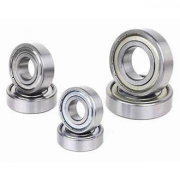 140 mm x 190 mm x 24 mm  FAG B71928-E-2RSD-T-P4S angular contact ball bearings