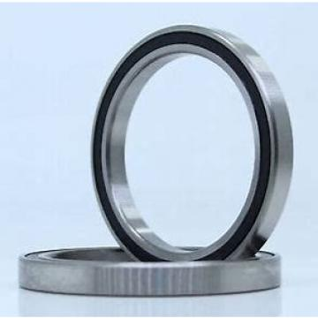 140 mm x 190 mm x 24 mm  ISO 61928 deep groove ball bearings