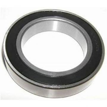 140 mm x 190 mm x 24 mm  NTN 7928DT angular contact ball bearings