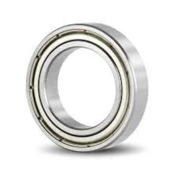 140 mm x 190 mm x 24 mm  KOYO 6928 deep groove ball bearings