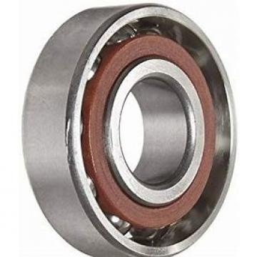 65 mm x 140 mm x 33 mm  SKF 6313/VA201 deep groove ball bearings