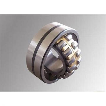 Loyal 7020 ATBP4 angular contact ball bearings