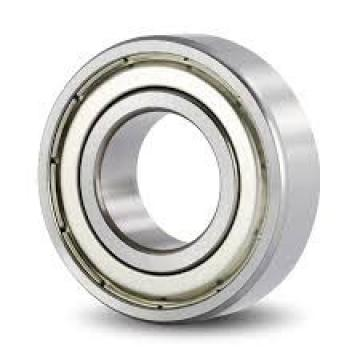 AST H7020C angular contact ball bearings