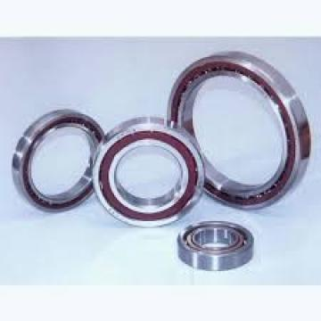 100 mm x 150 mm x 24 mm  ISO NJ1020 cylindrical roller bearings