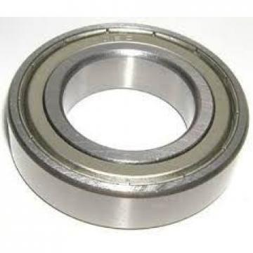 100 mm x 150 mm x 24 mm  SNFA HX100 /S 7CE1 angular contact ball bearings