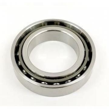 AST H7020C/HQ1 angular contact ball bearings