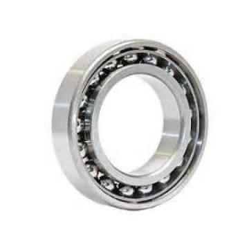 100 mm x 150 mm x 24 mm  ISO 6020 deep groove ball bearings