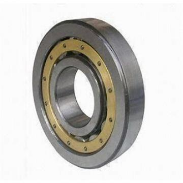 100 mm x 150 mm x 24 mm  NSK 6020 deep groove ball bearings