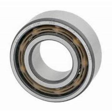 10 mm x 22 mm x 6 mm  ZEN F61900-2RS deep groove ball bearings