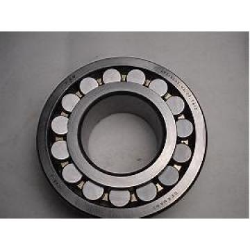 10 mm x 22 mm x 6 mm  NACHI 6900NR deep groove ball bearings
