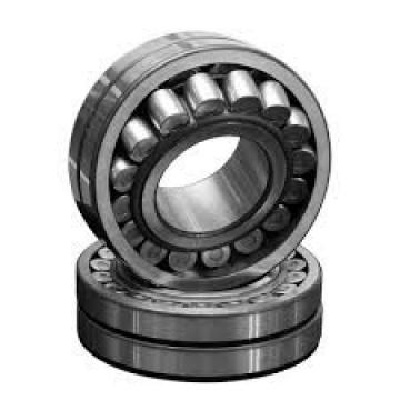 10 mm x 22 mm x 6 mm  ZEN F61900-2Z deep groove ball bearings