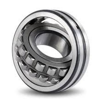 10 mm x 22 mm x 6 mm  NSK 6900L11 deep groove ball bearings
