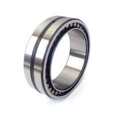 10 mm x 22 mm x 6 mm  NACHI 6900ZZE deep groove ball bearings