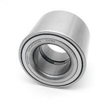 10 mm x 22 mm x 6 mm  NACHI 7900C angular contact ball bearings