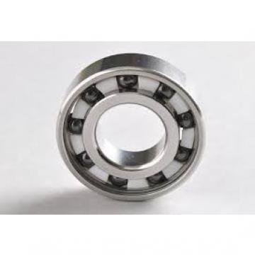130 mm x 230 mm x 40 mm  NACHI 7226C angular contact ball bearings