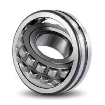 130 mm x 230 mm x 40 mm  ISO 7226 C angular contact ball bearings