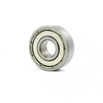 ISO QJ226 angular contact ball bearings