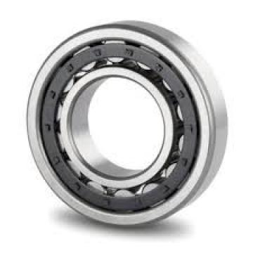 130 mm x 230 mm x 40 mm  ISO NF226 cylindrical roller bearings